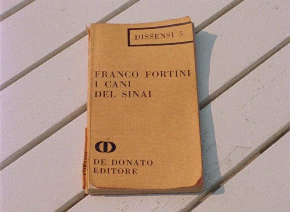 verzeihung auf italienisch